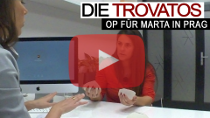 Die Trovatos Video